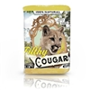 Filthy Cougar