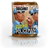 Filthy Policeman Soap