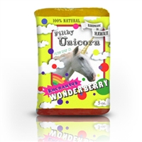 Filthy Unicorn  Enchanted Wonderberry