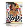 Filthy Yoga Soap