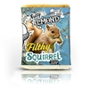 Nutty Almond Filthy Squirrel