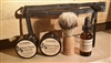 Travel Set Sampler Kit by Dr. Pennskin