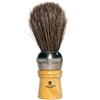 Vie Long Professional Horse Hair Brush