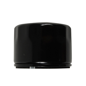 KAWASAKI 49065-7007 OIL FILTER (SHORT)