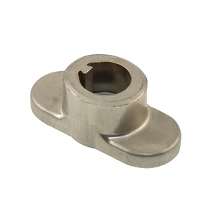 "CUB CADET 748-04096 BLADE ADAPTER 1.19"" X 25 MM INSIDE DIA MTD TROY-BILT CRAFTSMAN HUSKEE YARD MACHINE YARDMAN"
