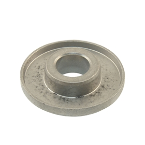 748-3065A SPACER SPINDLE DECK