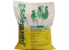 Safe-Guard Medicated Dewormer Pellets, 10 lb. Bag