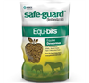 Safe-Guard Animal Health Equi-bits Top Dress Pellets, 1.25 lb.
