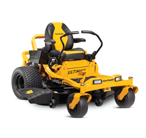 Cub Cadet Ultima ZT2 60 Zero-Turn Riding Mower