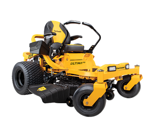 Cub Cadet Ultima ZT2 50 Zero-Turn Riding Mower