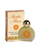 Perfumed Anointing Oil with Myrrh