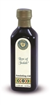 Lion of Judah - Anointing Oil 125 ml.