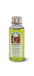 Prosperity Anointing oil  - 30 ml. 1 fl.oz. with Frankincense, Myrrh & Spikenard