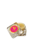 Queen Esther -Anointing Oil Salve 5 ml.