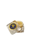 Light of Jerusalem -Anointing Oil Salve 5 ml.