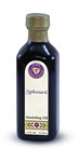 Spikenard- Anointing Oil 125 ml.