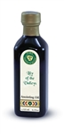 Lily of the Valleys- Anointing Oil 125 ml.