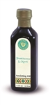 Frankincense & Myrrh - Anointing Oil 125 ml.