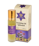 Spikenard Anointing Oil 10ml in Roll On