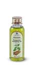 Prosperity Anointing oil - 30 ml. 1 fl.oz. Cinnamon