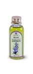 Prosperity Anointing oil - 30 ml. 1 fl.oz. Hyssop