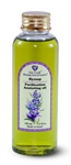 Prosperity Anointing oil - 100 ml. 3.4 fl.oz. Hyssop