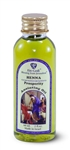 Prosperity Anointing oil - 50 ml. 2 fl.oz. Henna