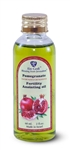 Prosperity Anointing oil - 50 ml. 2 fl.oz. Pomegranate