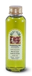 Prosperity Anointing oil - 250 ml. 8.5 fl.oz. Cinnamon