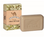 camel milk Olive Oil Soap
