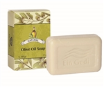 Traditional Olive Oil Soap 100 gr.  non scented.