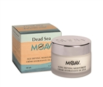 MOAV DAY CREAM 30 ML