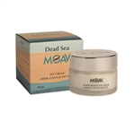 MOAV EYE CREAM 30 ML