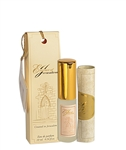 Essence of Jerusalem Parfume for woman - 10 ml.