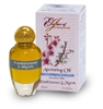 Frankincense & Myrrh- Anointing Oil 10 ml.