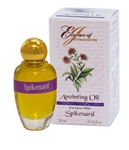 Essence of Jerusalem - Spikenard of mary - Anointing Oil 10 ml.