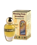 Elijah - Anointing Oil 12 ml.