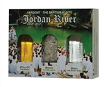 Holy land Gift Pack - Yardenit