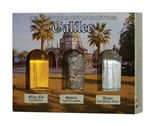 Holy land Gift Pack - Mount of Beatitudes
