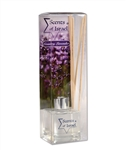 Perfumed Room Freshener - Country Lavender