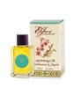 Frankincense & Myrrh Anointing Oil 8ml EOJ
