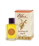 Myrrh- Anointing Oil 10ml EOJ