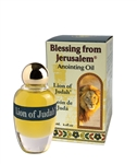 Lion of Judah - Anointing Oil 12 ml.