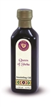Queen of Sheba - Anointing Oil 125 ml.