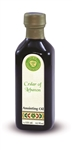 Cedar of Lebanon - Anointing Oil 125 ml.