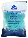 Sea Bath Salt - 250gr