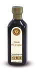 Anointing Oil 125 ml - Jonah the prophet