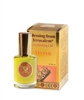Myrrh Gold line - Anointing Oil 12 ml.
