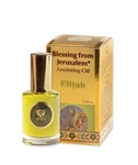 Elijah - Gold line Anointing Oil 12 ml.