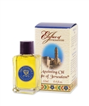Light of Jerusalem - Anointing Oil 12 ml.